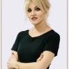 Karolina Pawlikowska